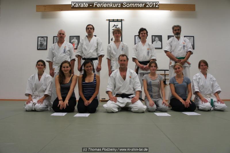 fps12_karate_1fw_web_035