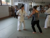 fps12_karate_1fw_web_001