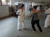 fps12_karate_1fw_web_001
