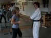 fps12_karate_1fw_web_002