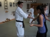 fps12_karate_1fw_web_003
