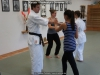 fps12_karate_1fw_web_004