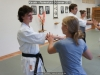 fps12_karate_1fw_web_005