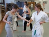 fps12_karate_1fw_web_006