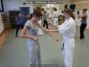 fps12_karate_1fw_web_007