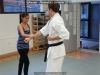 fps12_karate_1fw_web_009