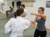 fps12_karate_1fw_web_010