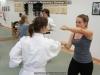fps12_karate_1fw_web_010