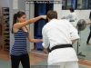 fps12_karate_1fw_web_012