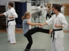 fps12_karate_1fw_web_014