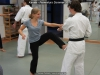fps12_karate_1fw_web_015