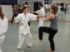 fps12_karate_1fw_web_016