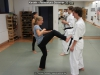 fps12_karate_1fw_web_017