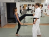 fps12_karate_1fw_web_018