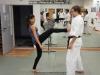 fps12_karate_1fw_web_018