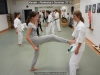 fps12_karate_1fw_web_019