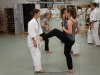 fps12_karate_1fw_web_020