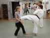 fps12_karate_1fw_web_022