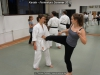 fps12_karate_1fw_web_023
