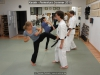 fps12_karate_1fw_web_024