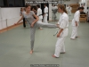 fps12_karate_1fw_web_025