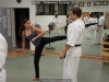 fps12_karate_1fw_web_026