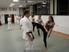 fps12_karate_1fw_web_027