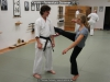 fps12_karate_1fw_web_028