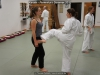 fps12_karate_1fw_web_029
