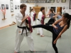 fps12_karate_1fw_web_030