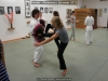 fps12_karate_1fw_web_031