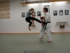 fps12_karate_1fw_web_032