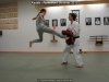 fps12_karate_1fw_web_033