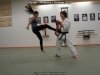 fps12_karate_1fw_web_034