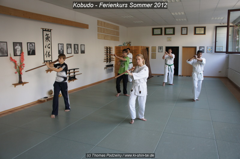fps12_kobudo_1fw_web_002