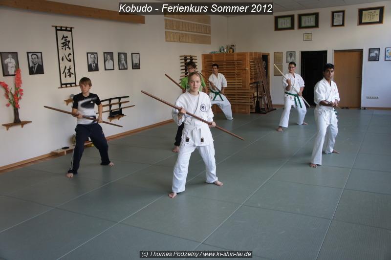 fps12_kobudo_1fw_web_003