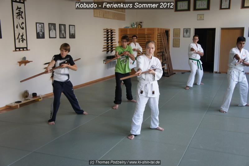 fps12_kobudo_1fw_web_004