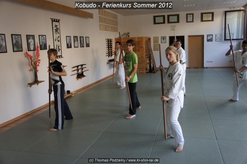 fps12_kobudo_1fw_web_005