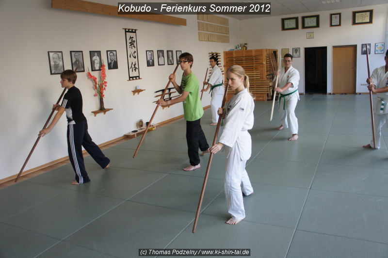 fps12_kobudo_1fw_web_006