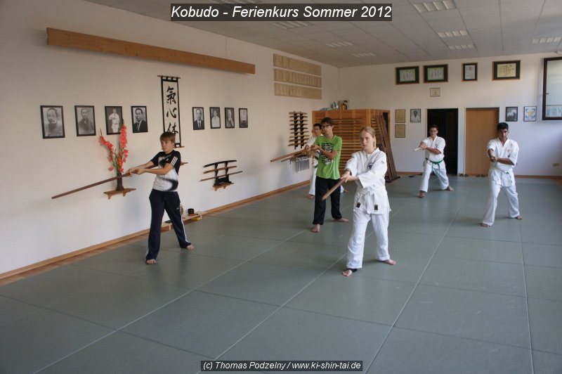 fps12_kobudo_1fw_web_007
