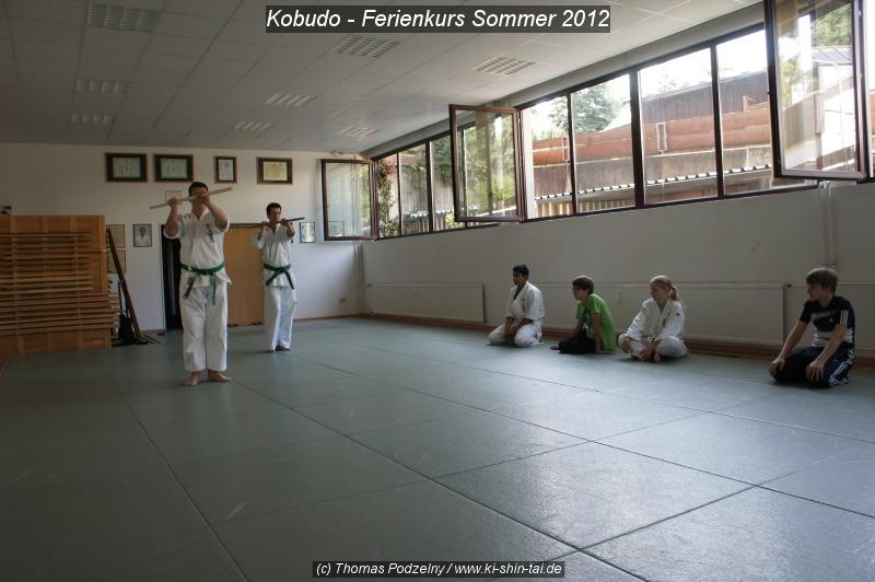 fps12_kobudo_1fw_web_008