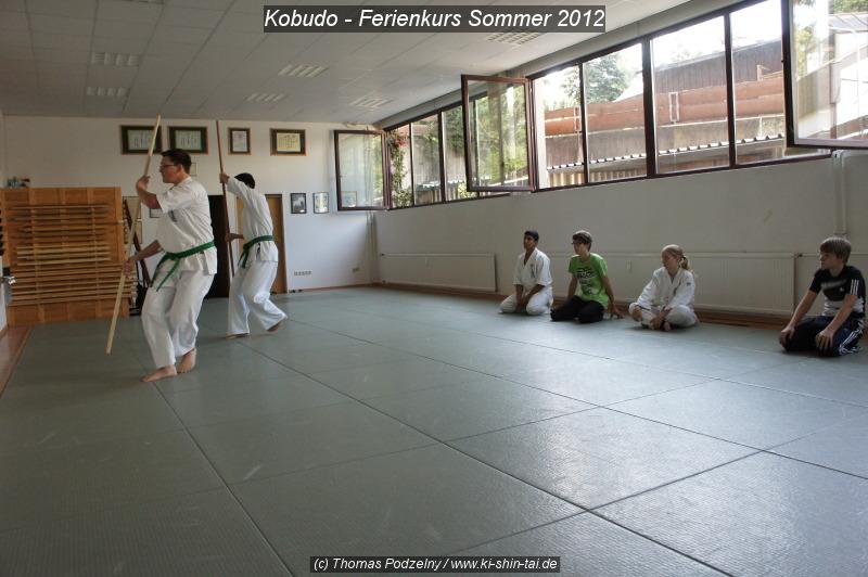 fps12_kobudo_1fw_web_009