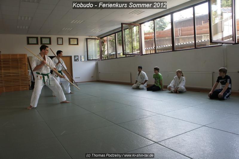 fps12_kobudo_1fw_web_010