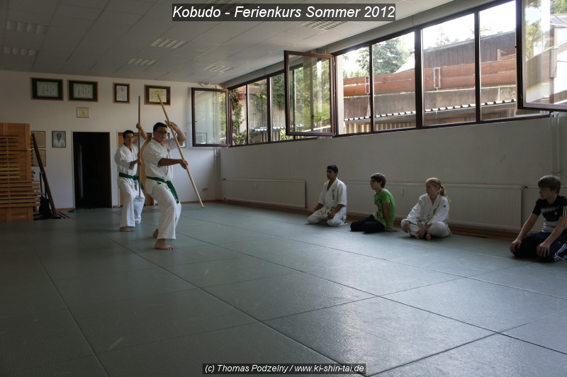 fps12_kobudo_1fw_web_011