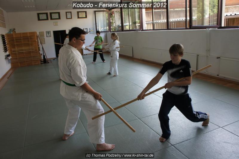 fps12_kobudo_1fw_web_013