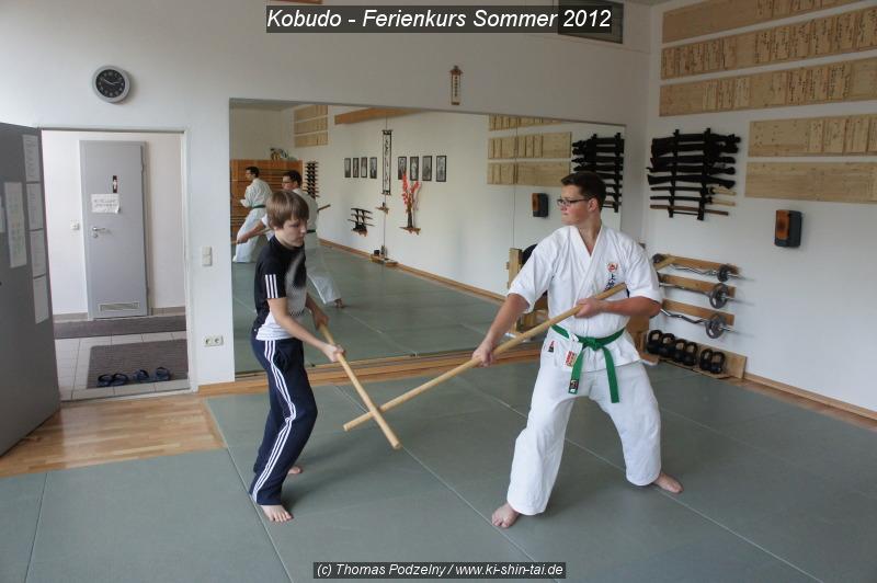 fps12_kobudo_1fw_web_015