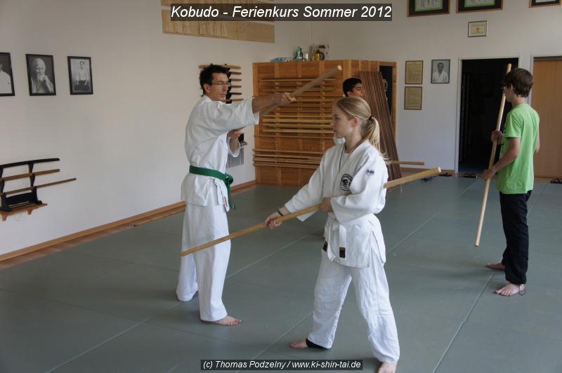fps12_kobudo_1fw_web_016