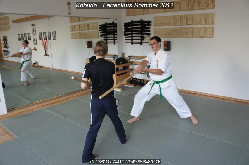fps12_kobudo_1fw_web_026