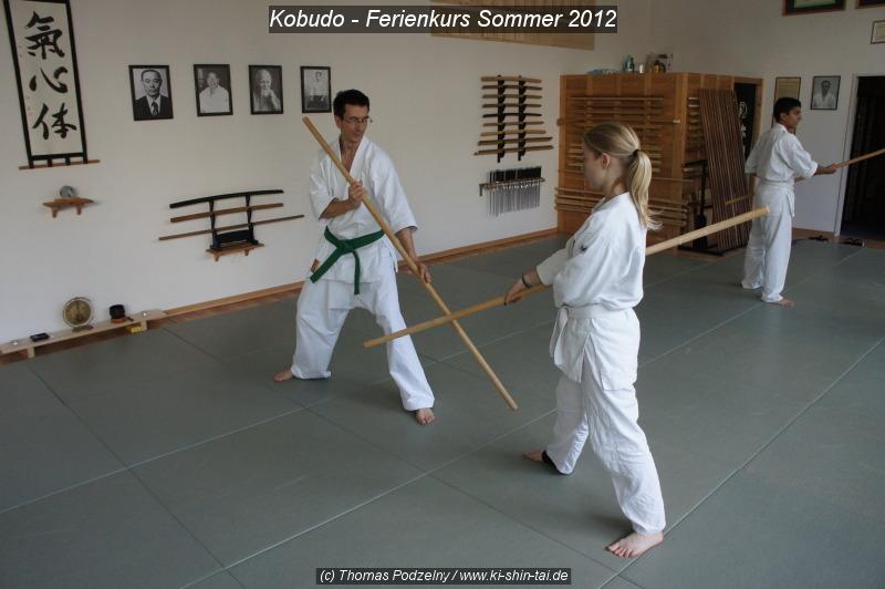 fps12_kobudo_1fw_web_027
