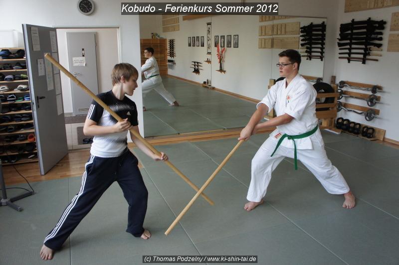 fps12_kobudo_1fw_web_029